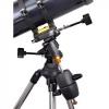 Celestron AstroMaster 130EQ thumbnail