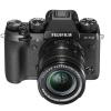 Fujifilm X-T2 + XF18-55mm F2.8-4 R LM OIS thumbnail