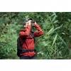 Swarovski EL Field Pro 10x32 EL WB Green thumbnail