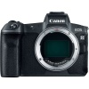 Canon EOS R Full Frame Mirrorless Camera RF 24-105mm f/4 L IS USM Lens & Adapter thumbnail