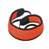 SWAROVSKI floating shoulder strap pro(EL/SLC) (ren thumbnail