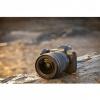 Canon EOS Ra Digital Camera Body thumbnail